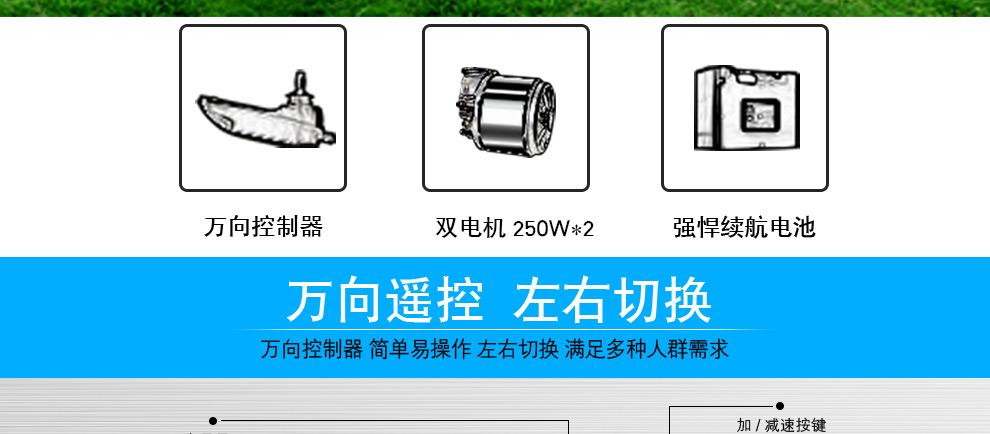 6401A新_05.jpg